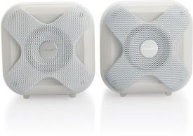Target Ts-M085 2.0 Computer Speaker