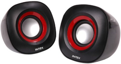 Intex IT355 2.0 Speaker