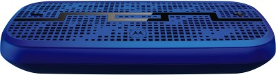 Motorola-Deck-Bluetooth-Speaker