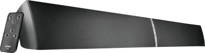 F&D T-180BT Bluetooth Soundbar Speaker