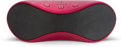 Bluspear Elipse T12 Portable Bluetooth Speaker