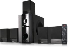Impex Opera 5.1 Multimedia Speaker System
