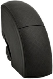 Ahuja-LCS-404T-2.0-Channel-Speaker