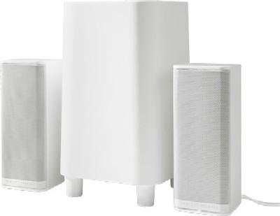 HP-S7000-2.1-Speaker