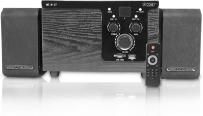 5core HT-2107 2.1 Multimedia Speaker System