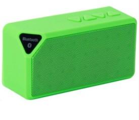 Takai TKI-666 2.1 Multimedia Speaker System