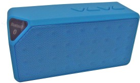 Nacon Rectangle Wireless Speaker