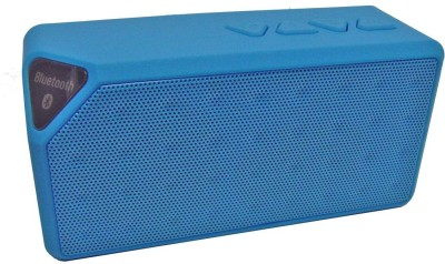Nacon Rectangle Wireless Speaker