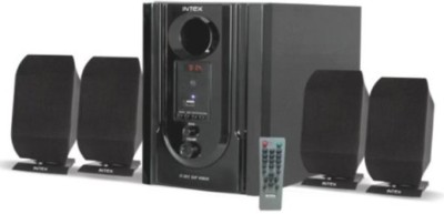 Intex IT 301 Home Audio Speaker