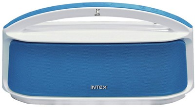 Intex-BT-Rock-Bluetooth-Speaker