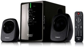 Impex-Musik-R-2.1-Multimedia-Speaker-System