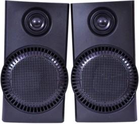 Takai 400 Portable Speakers