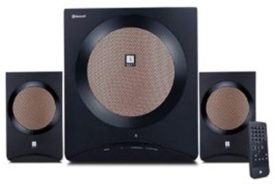 iball-Tarang-Lion-2.1-Bluetooth-Speaker