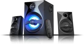 F&D F380X 2.1 Bluetooth Speaker