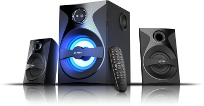 F&D F380X Wireless Home Audio Speaker