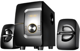 Intex-IT-Bang-SUF-2.1-Multimedia-Speakers