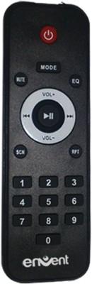 Envent 7800W Hometheatre - DeeJay Pro Wired Home Audio Speaker