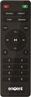 Envent ET-SP41122 4.1 Multimedia Speaker