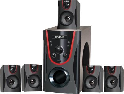 Envent High 5 Lite - ET-SP51125 Wired Home Audio Speaker