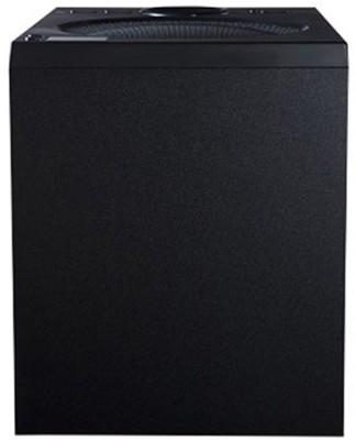 LG LH70 B 2.1 Bluetooth Speaker System