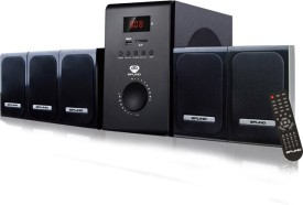 Splind SR-015B Multimedia Speaker