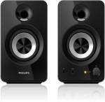 Philips Spa1260 Dynamic Sound