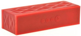 Nacon-Water-Cube-Wireless-Speaker
