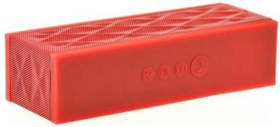Nacon Water Cube Wireless Speaker