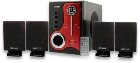 5core-SPK-1111-4.1-Multimedia-Speaker-System
