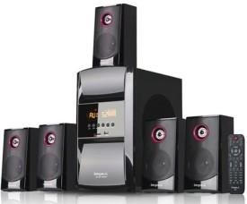 Impex-Blue-Rock-5.1-Multimedia-Speaker-System