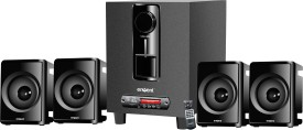 Envent-Musique-4.1-Multimedia-Speaker-System