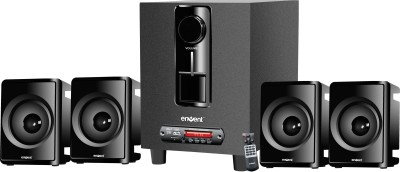 Envent-Musique-4.1-Multimedia-Speaker-System