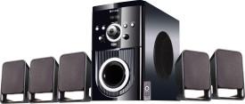 Flow Buzz Bluetooth 5.1 Speaker System