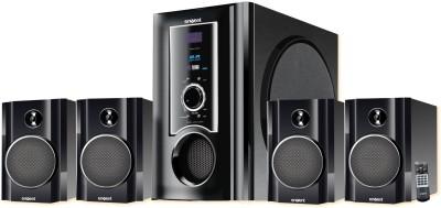 Envent Deejay Pro ET-SP41131 Speaker