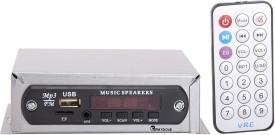 Raydious-RDF601-Speaker