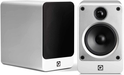 Q-Acoustics-Concept-20-Gloss-Wired-Home-Audio-Speaker