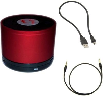 Goodit-GT12AA-Wireless-Speaker
