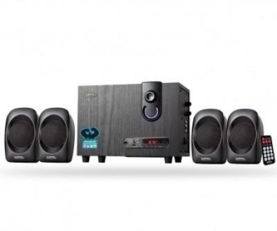Zebronics SPK-SW2950RUCF Home Audio Speaker