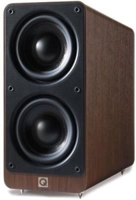 Q Acoustics 2070Si Speaker