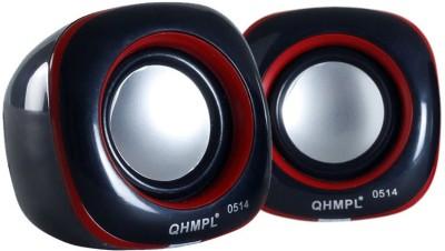 Quantum-QHM-602-Speaker