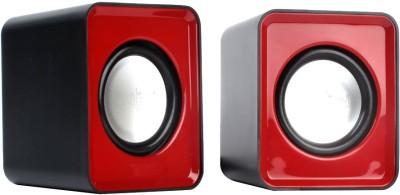 Frontech JIL-3341 Multimedia Speaker