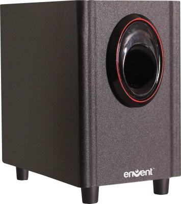Envent Hottie Stereo Wired Laptop/Desktop Speaker