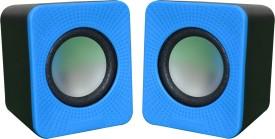 Tacgears Jennie Portable Speakers