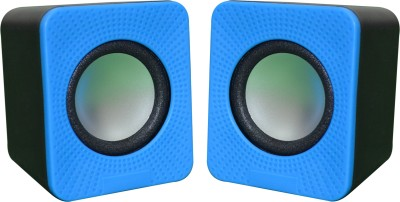 Tacgears Jennie Portable Speakers