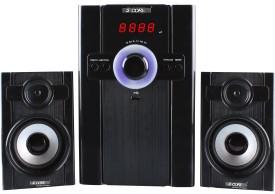 5core HT-2110 2.1 Multimedia Speaker System