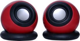 Soroo 302 Wired Speaker
