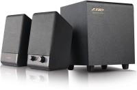 F&D F313U Wired Laptop/Desktop Speaker