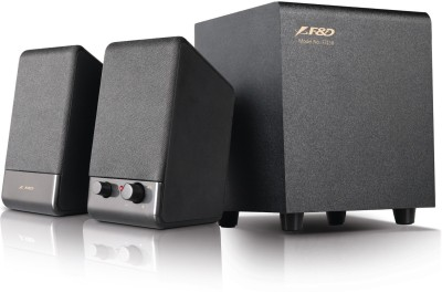 F&D-F313U-2.1-Multimedia-Speakers