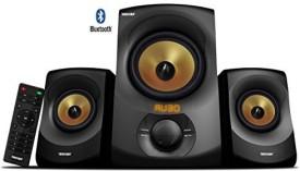 Truvison SE2079BT 2.1 Channel Home Audio System