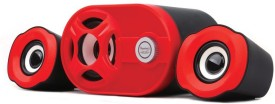 Quantum-QHM-6200-2.1-Channel-Speakers